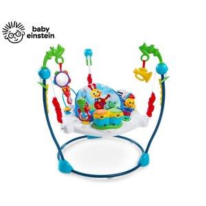 Baby Einstein宝宝玩具