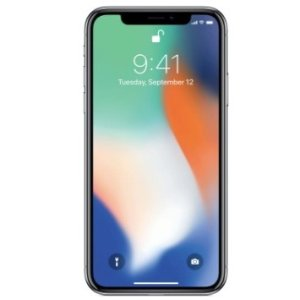 buy one iPhone X & get $700 offT-Mobile iphone X