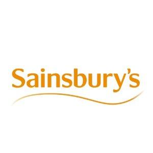 每消费£10免费兑换1包乐高卡Sainsbury's 好价汇总:乐高抽抽卡9月16日登陆门店
