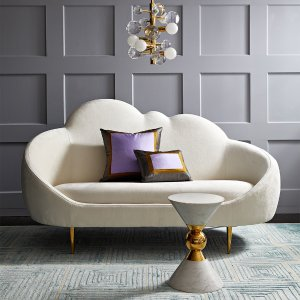 As Low as $95Houzz Bright, Bold and Trendy Furniture Sale