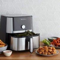 Philips、Instant Pot 空气炸锅、电饭煲