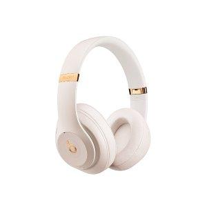 $204.95 起Beats Studio 3 无线主动降噪耳机