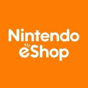 机械迷城 $6.99精选多款 Nintendo Switch 独立游戏 限时优惠
