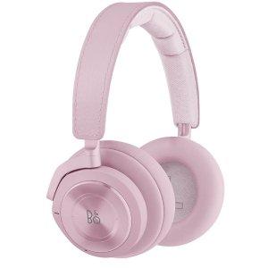 Bang & OlufsenBeoplay H9 耳机