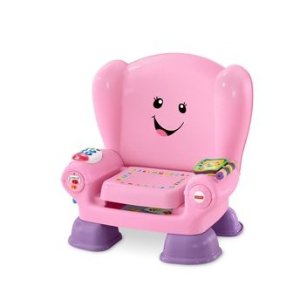 Admirable Fisher Price Little Tikes And More Toys Sale Walmart Up Beatyapartments Chair Design Images Beatyapartmentscom