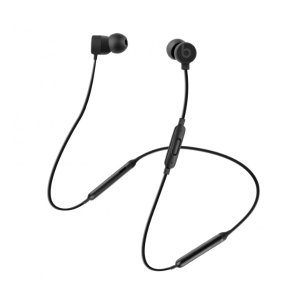 Beats by Dr. DreBeatsX Wireless In Ear Headphones