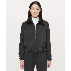 3cf82e70940bd Lululemon Coupons   Promo Codes - Up to 50% Off+Free Shipping Sale ...
