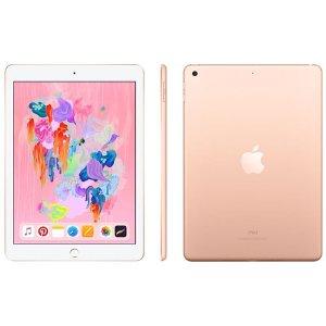 iPad9.7'' 32GB