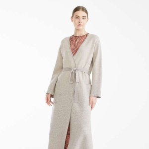 Up To 30% OffMac Mara Pre-Fall Collections Sale