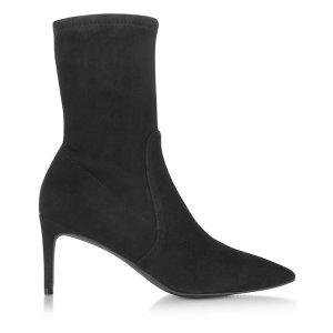 Stuart Weitzman短靴 75 Boots