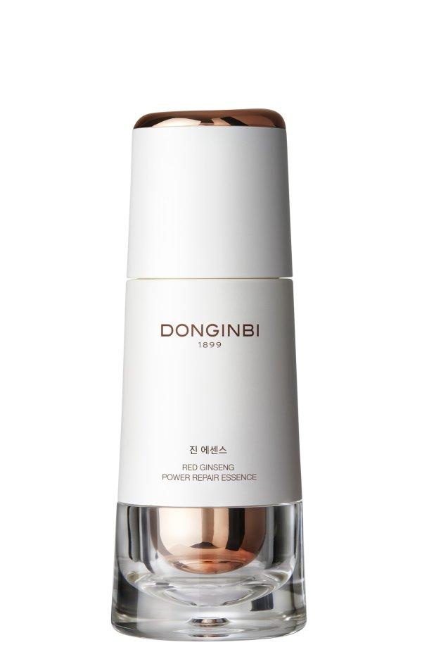Donginbi 红参能量修护精华 50mL