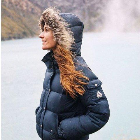 3折起 羽绒服£240上新:PYRENEX 世界顶级羽绒服折扣奉献 美丽又低调 轻便又保暖