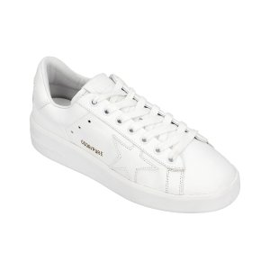 GOLDEN GOOSEPure Star小白鞋