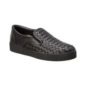 Bottega Veneta运动鞋