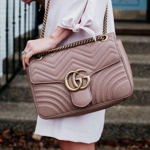 New ArrivalsGucci Handbags &Shoes @ Harrods