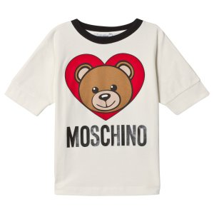 Up to 40% OffMoschino Kid's Items Sale @ AlexandAlexa