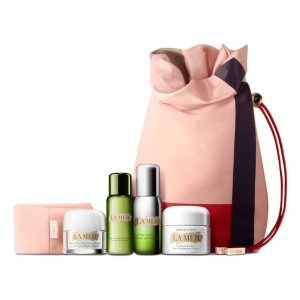 New Arrival! $340 ($451 value)La Mer The Spa Collection @ Nordstrom