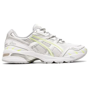 Asics GEL-1090 复古运动鞋