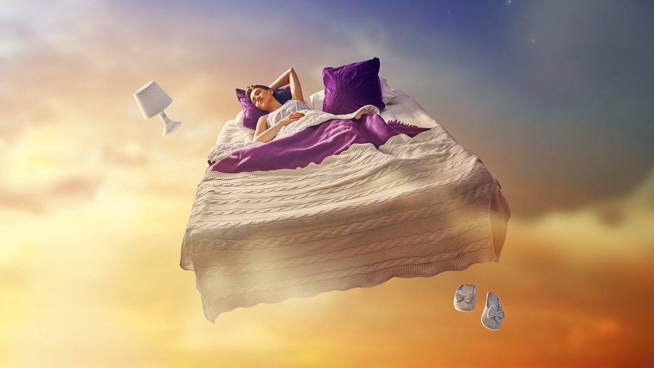 床垫怎么选,才睡得最舒服?| 美国床垫选购攻略