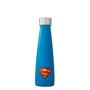 S'ip by S'well® Official - S'ip by S'well Bottle - Superman™ -® Official - S'ip by S'well Bottle