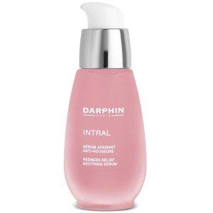 Darphin维稳小粉瓶多效舒缓精华