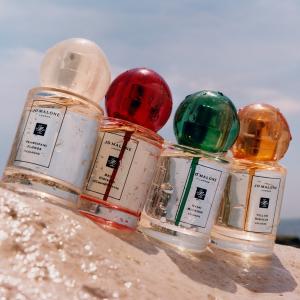 GWPJo Malone London Fragrance Offer