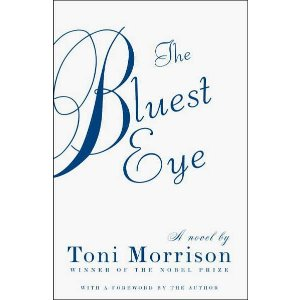Buy 1 Get 1 50% OffThe Bluest Eye|Paperback