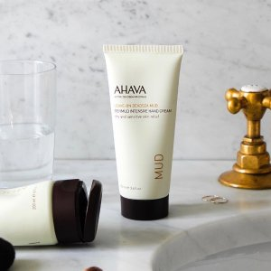 Buy 1 Get 1Valentine's Day Sale @ AHAVA