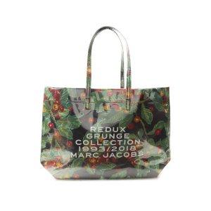 Marc Jacobs樱桃tote包