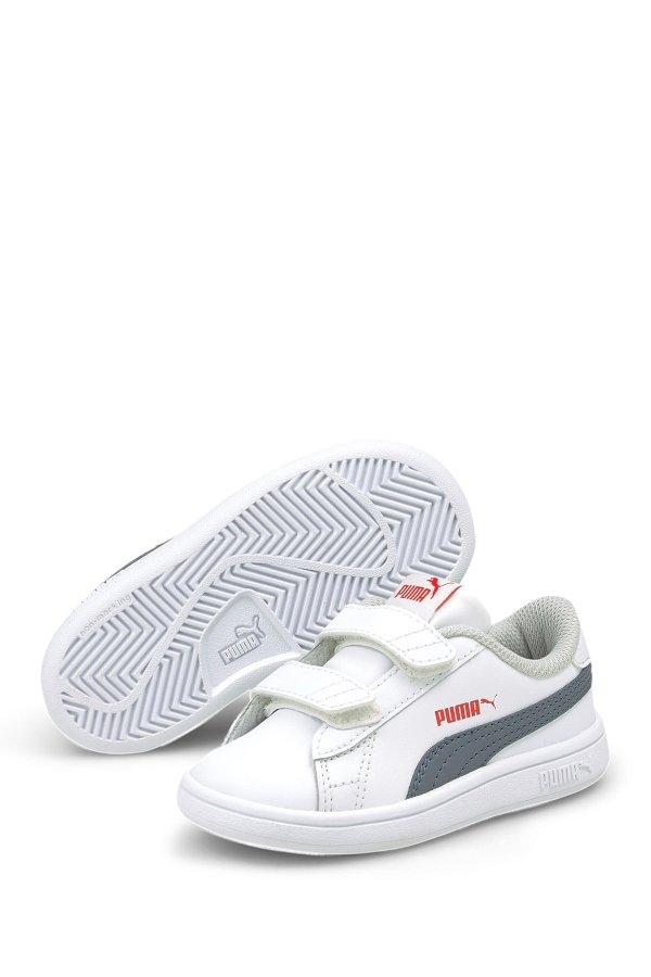Smash V2 L V童鞋