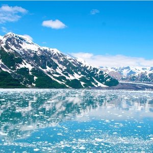 From $4497 Nights Alaska on Norwegian Cruise Line