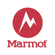 Save Up to 40% OffMarmot @ Backcountry