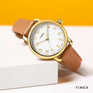 4.7折起  电子表$27Timex 百年天美时等手表好价 $40收精致复古Weekender系列