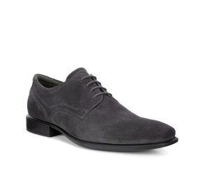 Only $59.99Select men's Styles on Sale– 48 Hours Only @ ECCO