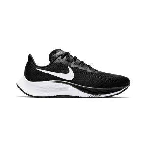 NikeAir Zoom Pegasus 37 女鞋
