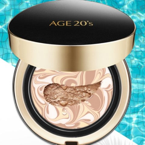 Up to 30% OffAGE 20's Signature Makeup Prime Day Hot Sale