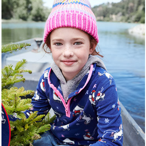 As low as $4 + Fun Cash +Free shippingBlack Friday Sale Live: OshKosh BGosh Tees, Jeans, Fleece Cozies, Pjs and More Doorbuster Sale