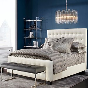 Up to 70% OffBedding Sale