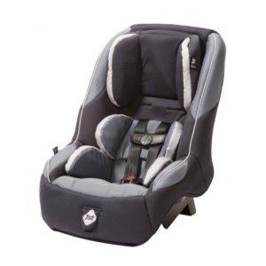 立减$15 $84.99收独家:Safety 1st Guide 65 儿童双向安全座椅特卖