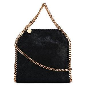 Stella McCartneyFalabella Mini Tote Bag