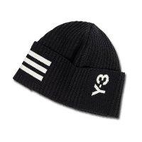 Y-3 毛线帽