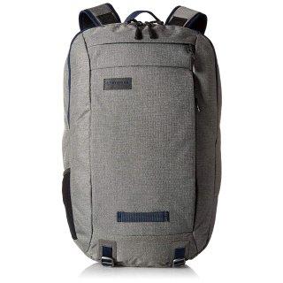 $44.99史低价:Timbuk2 Command 双肩电脑背包
