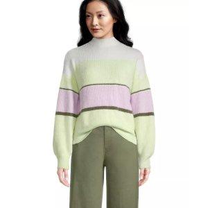 Ann Taylor针织衫