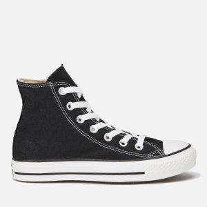 ConverseAll Star经典帆布鞋