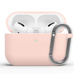 As low as $2.76Easyworld Compatible AirPods Pro Case Cover