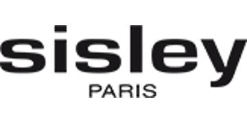 Sisley Paris CA