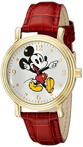 米老鼠手表