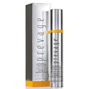 Elizabeth Arden Skincare | Anti-aging Skincare - SkinStore