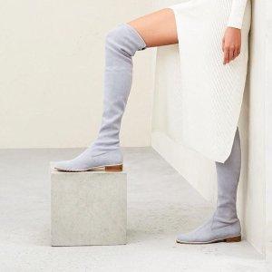 Up to 70% OffStuart Weitzman Women's Shoes @ Gilt