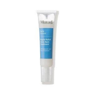 MuradRapid Relief Acne Spot Treatment - Dermstore